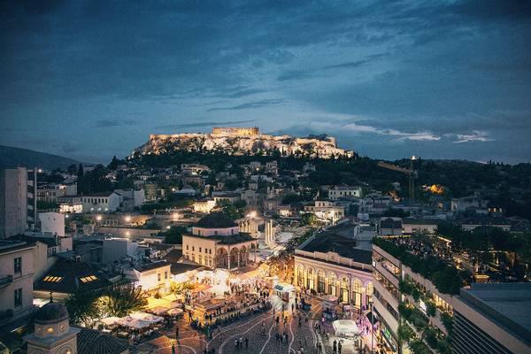 afb-griekenland