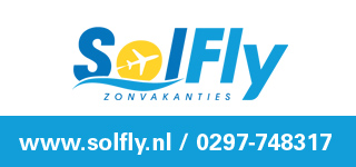 Banner_Solfly